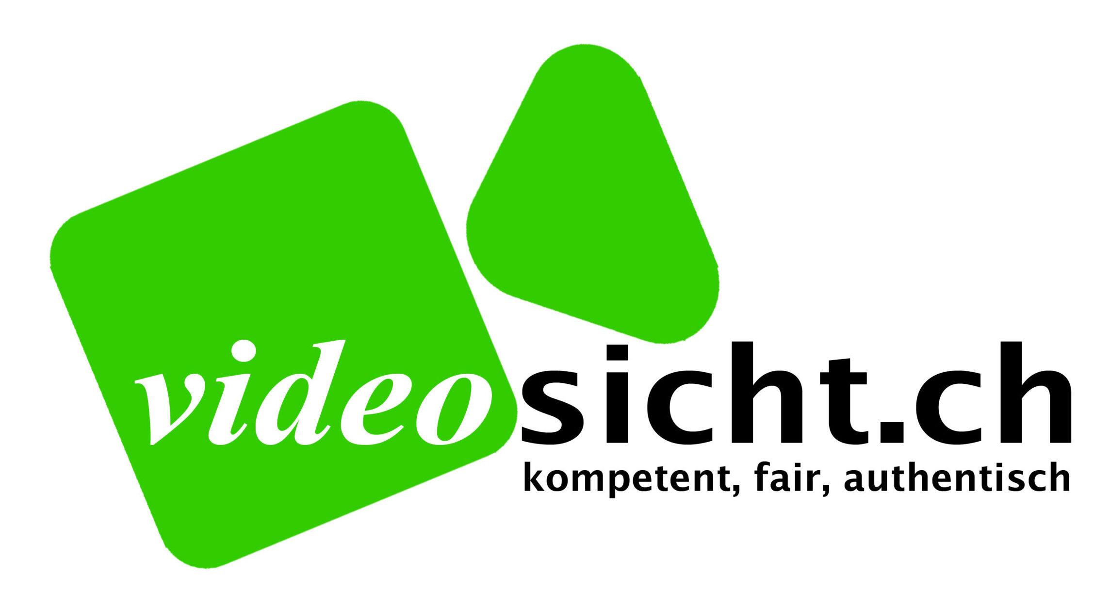 videosicht.ch
